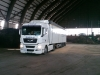 PIC000201